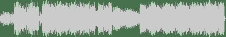 Elio Riso, Ramon Castells - Ritual in Benirras (Original Mix) [House Of House] Waveform