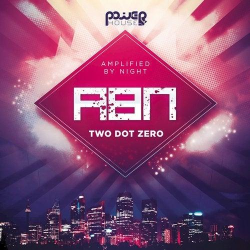 Two Dot Zero               Original Mix
