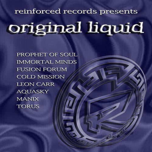 Big Bad & Heavy (Serial Killaz Remix) by Delano on Beatport
