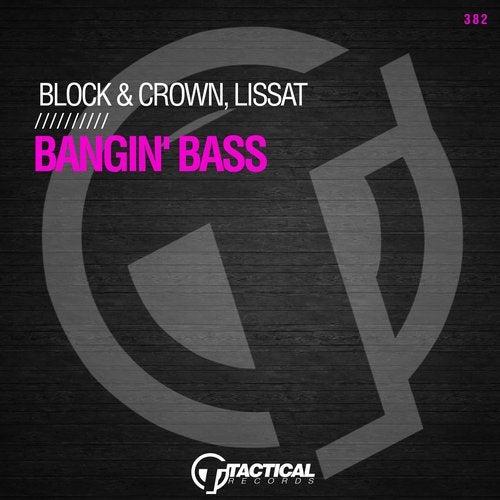 Bangin' Bass