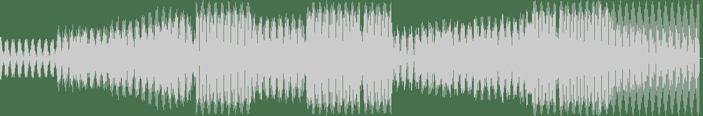 Jack Back - (It Happens) Sometimes (David Penn Extended Remix) [Defected] Waveform