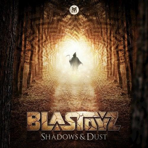 Shadows & Dust