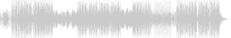 Desert Dwellers - Tala Odyssey ((Drumspyder Remix)) [Black Swan] Waveform
