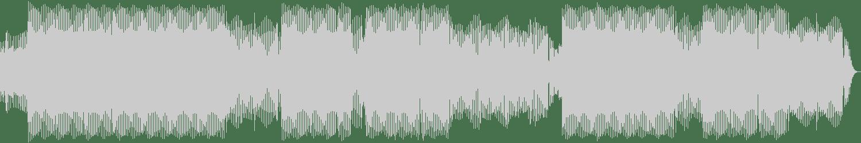 MiniMalize - Chastise (Original Mix) [Spinal Recordings] Waveform
