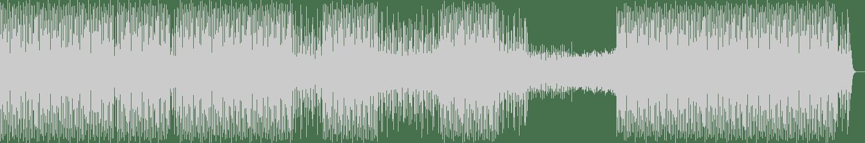BOg - Rewired (Original Mix) [Bedrock Records] Waveform