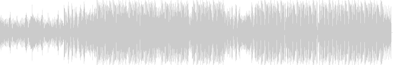 Break - Confidential (Original Mix) [Symmetry Recordings] Waveform