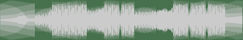 Mason Maynard - Simple Question (Original Mix) [Sola] Waveform