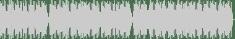 Stu & Brew - Mental Damage (Original Mix) [MTZ Noir Records] Waveform