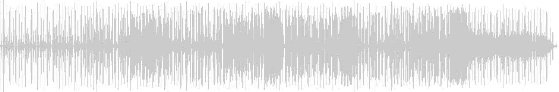 Ed Lee - Rock It (Original Mix) [1980 Recordings] Waveform