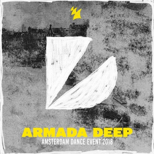 Armada Deep - Amsterdam Dance Event 2018 - Extended Versions