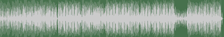 Mousse T., Adeline [DE] - Up for That (Original Mix) [Peppermint Jam] Waveform