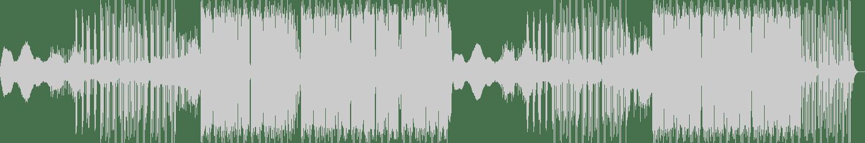Tyler Frost - Cold Blocks (Original Mix) [Skankandbass] Waveform