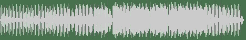 Nash - Deep in Your Eyes (Original Mix) [Sea Of Sand] Waveform