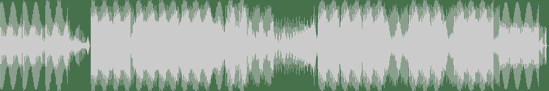 G-Martin, Alex Denne - Jaleo (Original Mix) [Da Music Records] Waveform