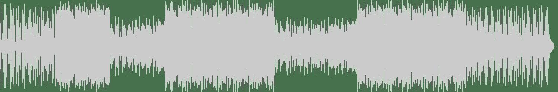 Jacklin Martin - Funk It (Original Mix) [G&S House Music] Waveform