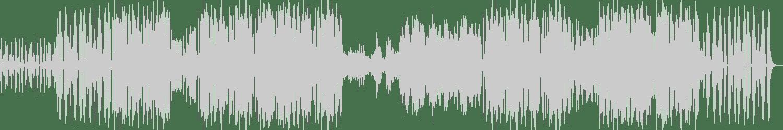 Rauschhaus, Peer Kusiv - Triton (Stan Kolev Remix) [Eleatics Records] Waveform