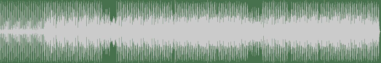 Dimitri Veimar - Planet (Original Mix) [17 Steps] Waveform