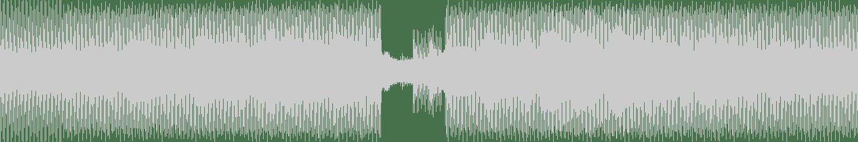 Bagoly - 05:00 Am (Original Mix) [7th Cloud] Waveform