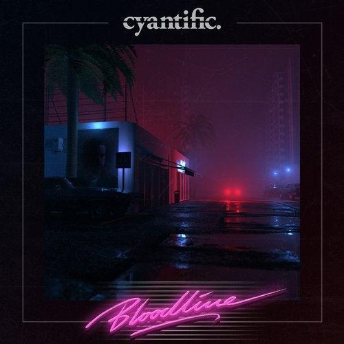 Bloodline LP
