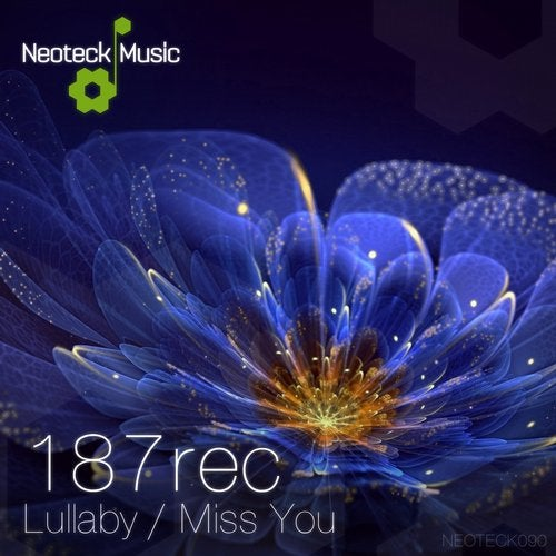 Lullaby / Miss You