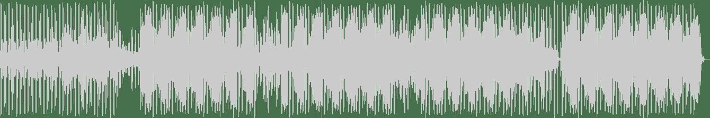 Rhythm Cult - Brutal (Dub Mix) [Last Night On Earth] Waveform