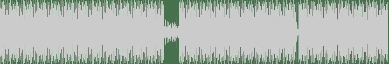 JC Laurent - Random Vulnerability (Original Mix) [Intacto] Waveform