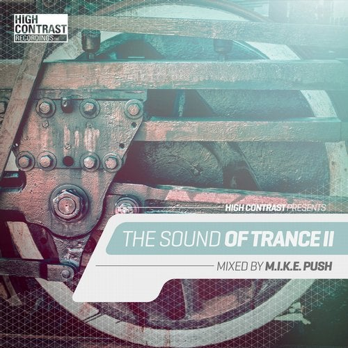 The Sound Of Trance Vol.2