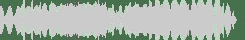 Agua sin gas by Antoine Clamaran - Dancin' (Original Mix) [PornoStar Records] Waveform