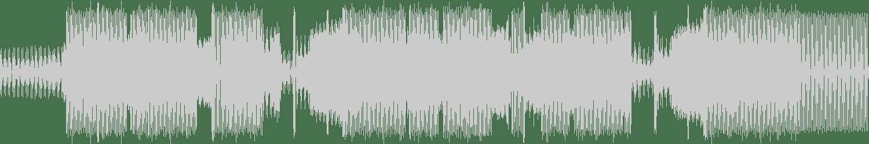 David Ortega - Heads Up (Original mix) [Ortega LTD] Waveform