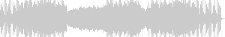 Floe - Rampage (Original Mix) [Crossborder Records] Waveform
