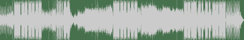 Fracus, D-Lyte - Fat Pants (Original Mix) [Legitimate Recordings] Waveform