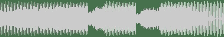 Nick Rowland, Crystal Blakk - Loving You Loving Me feat. Crystal Blakk (Extended Mix) [Perfecto Records] Waveform
