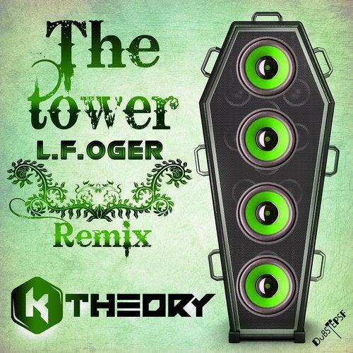 The Tower               L.F.Ogre Liquid Dubstep Remix