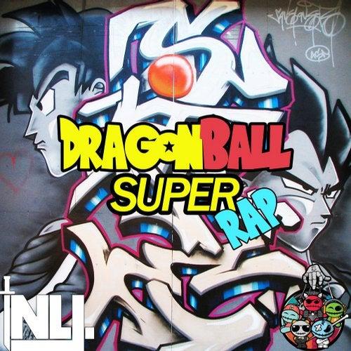 Dragon Ball Super Rap ドラゴンボール超ラップ