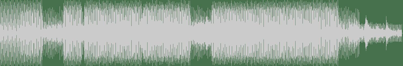 Sahar Z, Guy Mantzur - Patterns (Guy Mantzur's 2014 Mix) [Balance Music] Waveform