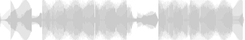 Deophonik, Handek - Prime Mover (Original Mix) [Bedroom Deep] Waveform