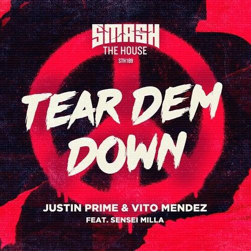 Tear Dem Down
