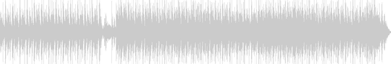 Alexander S. Karlov - Yellow Monkey in the Sea (Original Mix) [Orange Bridge Records] Waveform