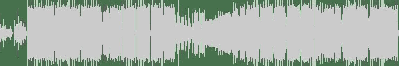 Hard J - Sound Bullet (Original Mix) [Techneura] Waveform