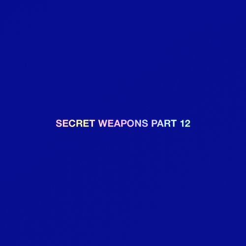 Secret Weapons Part 12