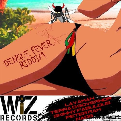 Dengue Fever Riddim (Instrumental) by Rootikal on Beatport