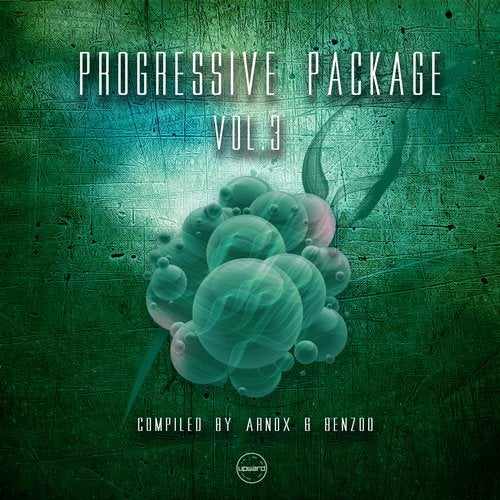 Progressive Package Vol.3