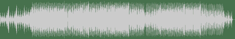 Boris Dlugosch, Purple Disco Machine - Love for Days Feat. Karen Harding (Kenny Dope Remix) [Sweat It Out] Waveform