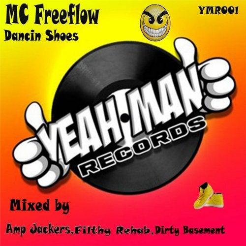 XYZ (DJ JYNX Remix) by Soul Puncherz on Beatport
