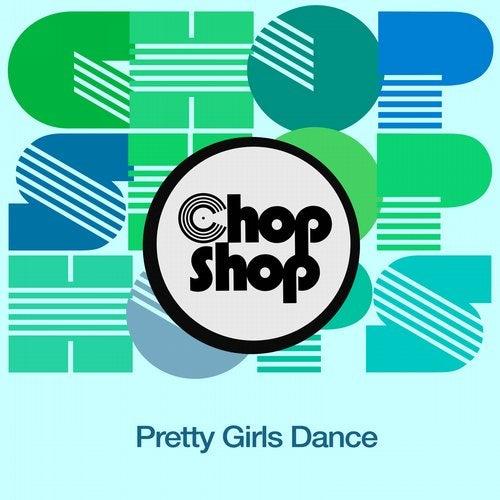 Pretty Girls Dance