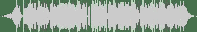 jinsang - Some Other Time (Original Mix) [VinDig] Waveform