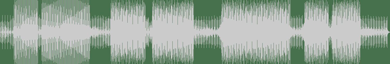 Franz Gomez - Beyond (DAD Zerep Remix) [WILD Records] Waveform