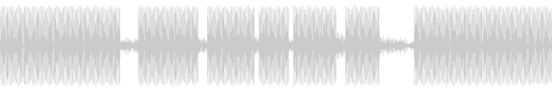 Miguel Galvez, Rythm Box - Lewd (Mariano A.S Remix) [Samani] Waveform