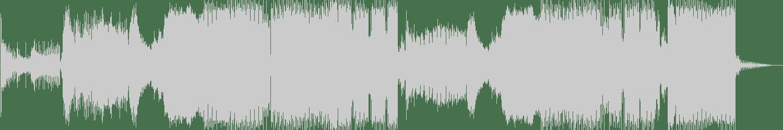 BMotion - Arabia (Original Mix) [Viper Recordings] Waveform