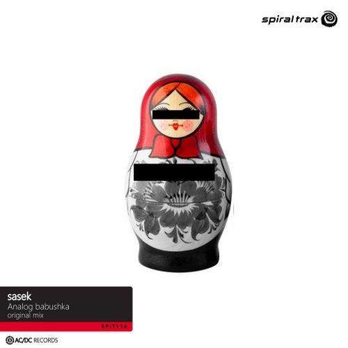 Analog Babushka               Original Mix